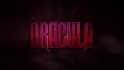 Dracula - Bande-Annonce Finale [VF|HD] - Netflix