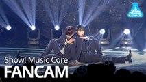 [예능연구소 직캠] B.O.Y - My Angel, 비오브유 - My Angel @Show!MusicCore 20200104