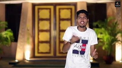 Manzil | 2019 Rap Song | Yatharth Chaudhari