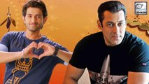Salman Khan's Special Operation Team To Replace Ishaaron Ishaaron Mein?