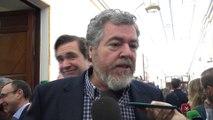 López de Uralde (Unidas Podemos) espera que ERC se abstenga