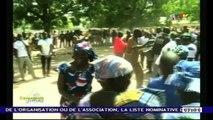Cameroun Feeling_030120