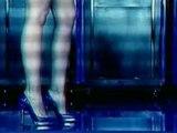 Kylie.Minogue nouveau clip 2008