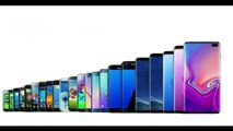 Samsung Galaxy S20, Galaxy S20 Plus, Galaxy S20 Ultra Price, Launch Date, Specifications, Camera