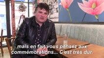 Cinq ans après l'attentat, Charlie Hebdo se souvient