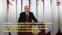 Comment l'Afrique voit-elle le projet turc d'intervention en Libye ?