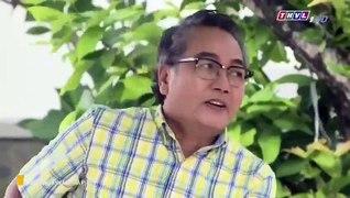 Anh Ba Khia Tap 13 Chuan Full Phim Viet Nam THVL1 Tap 14 phi