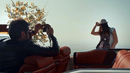 Eyad Jian - Forsa Ahsan (Official Music Video)   إياد جيان - فرصة أحسن - الفيديو الرسمي