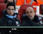 """FA Cup - Bielsa : """"Arsenal n'a pas pris Arteta parce qu'il était dans le staff de Guardiola"""""""