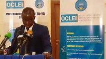 Corruption au Mali  : un inspecteur des services sociaux possède 20 villas à Bamako