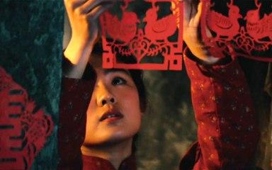 【越哥】豆瓣8.6分,这部火爆全网的国产老电影,击中了中国人的痛处!