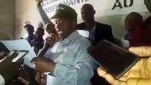 Guinée ; Le SLECG annonce une grève générale et illimitée