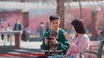 Cute School love story Part-1-Korean mix Hindi songs-Korean drama -mashup songs