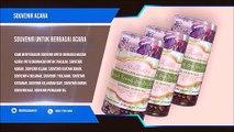PROMO!!! +62 852-2765-5050, Souvenir Acara Siraman Pengantin area Bandung
