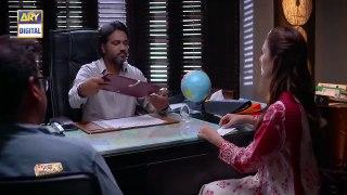 Meray Paas Tum Ho Episode 21 | Ayeza Khan | Humayun Saeed 4 jan 2020