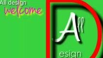 Chandni design, gate parda design, gate kavdesign, suhaag lari, mehrab, home decoration, hand carft, woolen design, woolen carft, hand made, gate hanging, room decoration, gate hanging, door hanging,, gate ka design, gate design, gate, bed lari,thal posh
