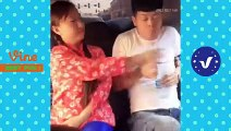 Funny Videos 2020 ● Chinese Funny Clips P5 - YouTube