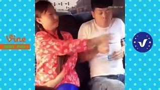 Funny Videos 2020 ● Chinese Funny Clips P5 YouTu