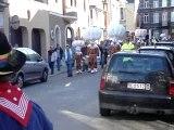 Carnaval de Nivelles 2008