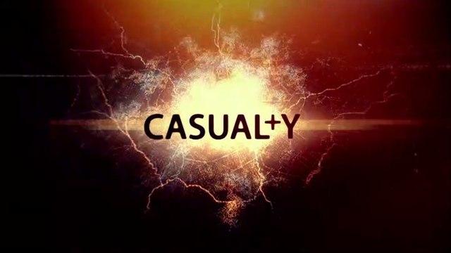 Casualty.S34E18