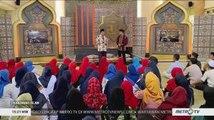 Agama, Sahabat Kehidupan (2)