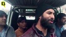 Sikh Youth Murdered in Pak's Peshawar by 'Unidentified' Gunmen