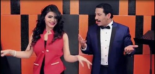 Mashoftesh Keda - Araby El Soghayar  كليب ما شوفتش كده - عربى الصغير