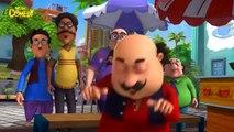 motu patlu special episode MOTU PATLU, funny scenes of motu patlu, best of motu patlu, Motu Patlu, Motu Patlu New Episode, Hindi Cartoons, Hindi Cartoons For Kids, kids, cartoons, Kids TV, TV Shows, animated series, Kids, motu patlu, cartoon, kids videos,