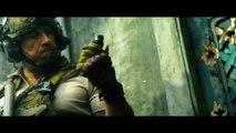 BLOODSHOT Official Trailer (2020) Vin Diesel, Superhero Movie HD_