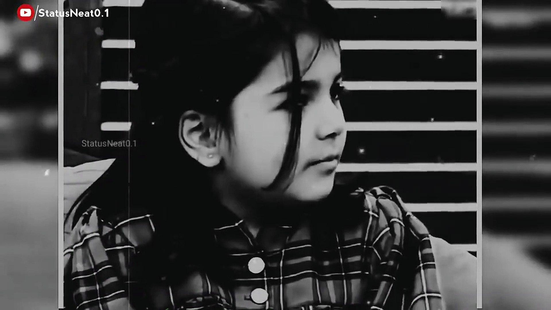 Broken Heart Shayari Status - Heart Touching Shayari Status - Sad Shayari Status