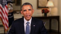 Pourquoi Barack Obama aime autant «Fleabag» ?