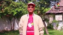 Marche de l'Ultimatum du FNDC : Cellou Dalein annonce les couleurs contre un 3ème mandat