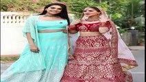 Kundali Bhagya  6 January 2020  Upcoming Episode 2020
