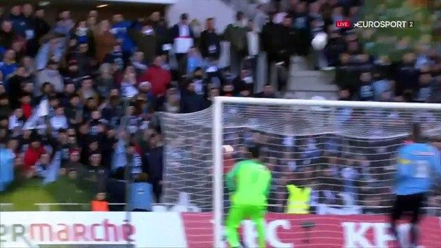 Le travail de Ricardo Carvalho, l'instinct de Pelé : Villas-Boas décrypte les tirs au but