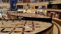 Dubai Mall - World Biggest Mall - Dubai travel videos - Malabar Mix by Shemeer Malabar
