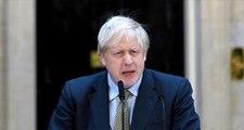 İngiltere Başbakanı Boris Johnson: Kasım Süleymani'nin ölümüne ağlamayacağız