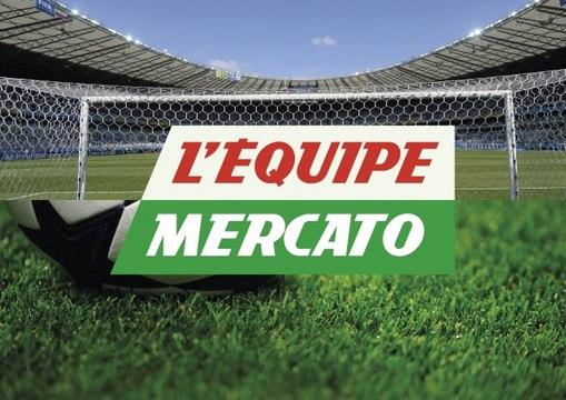 L'Equipe Mercato du 05 Janvier - Tous Sports - Replay