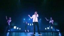 三浦大知 (Daichi Miura) - Daydream from「DAICHI MIURA LIVE TOUR (RE)PLAY FINAL at 国立代々木競技場第一体育館」