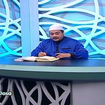 Tanyalah Ustaz (2014)   Episode 151