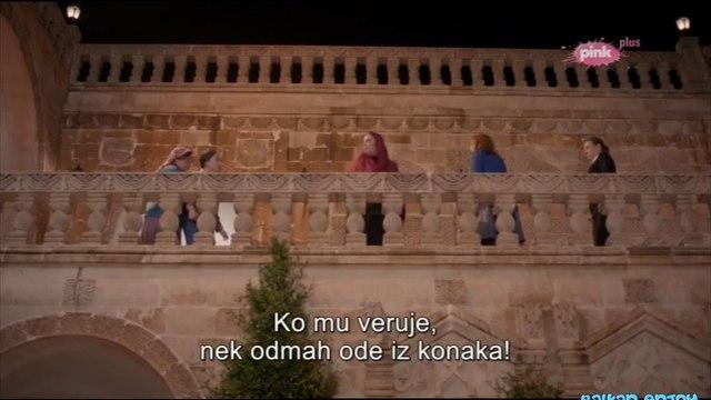 Nemoguća Ljubav  Epizoda  15 - Nemoguća Ljubav  Epizoda 15