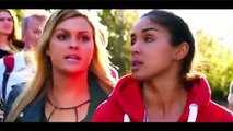 Home and Away 2020 Promo || Home and Away 2020 Teaser || Home and Away 2020 Latest Promo || Home and Away 2020 Latest Teaser