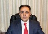 09-01-2020 Σ. ΚΥΤΕΛΗΣ Δήμαρχος Μυτιλήνης