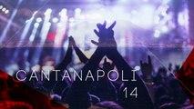 Compilation - Canta Napoli Vol. 14