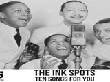 The Ink Spots - My Prayer
