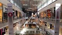 Dubai Mall - World Biggest Mall - Dubai Videos - Malabar Mix by Shemeer Malabar