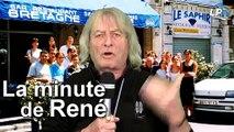 Trélissac 1-1 OM (2-4 tab) : la minute de René