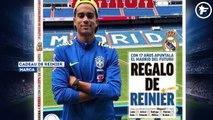 Le jeune Curtis Jones sauve Liverpool et met l'Angleterre à genoux, les cris racistes contre Mario Balotelli font scandale