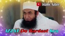 Molana Tariq Jameel  Bayan | Logo Se MOHHABAT paane Ka Tariq | How To Find Love | Tariq Jameel Bayan | Tariq Jameel New Bayan | 2020 Bayan | Maulana Tariq Jameel Bayan