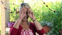 """EXCLU AVANT-PREMIERE: Découvrez les 1ères images de """"Chasseurs d'Appart – Qui peut battre Stéphane Plaza ?"""" diffusé à 18h30 sur M6 - VIDEO"""