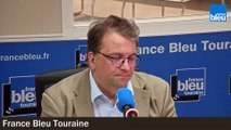 invite France Bleu Matin Philippe BARON